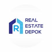 Real Estate Depok