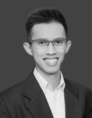 Randy Saputra Setiawan