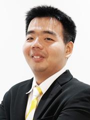 Victor Wijaya