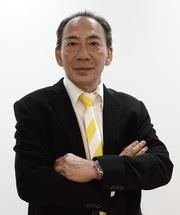 Stanley Wijaya