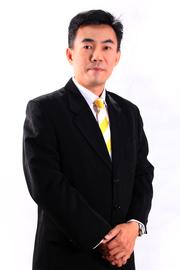 Freddy Lim