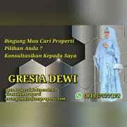 Gresia Dewi