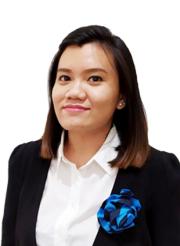 Gabriela Sima Putri