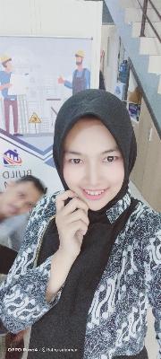 Ratna Sulaiman