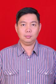 Ario Hutomo