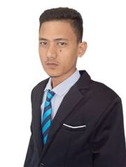 Moch Rahman Hakim