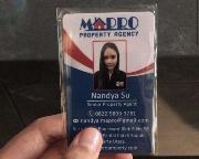 Nandya Malida