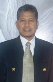 Aris Kumoro