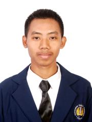 Bayu Achmadi Heryanto