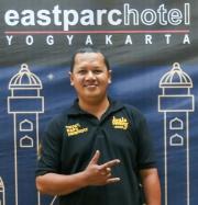 Irwan Santoso