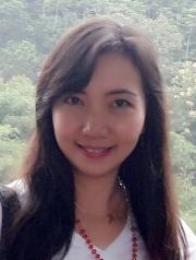 Liana Christanty