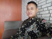 Aldy Saputra P. SIRAIT