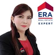 Liana ERA EXPERT