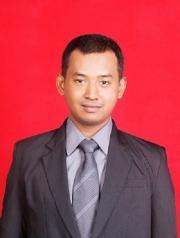 Achmad Rizki Hidayat