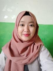 Teana Bella