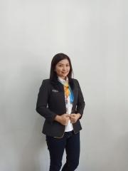 Yusi Indrawati