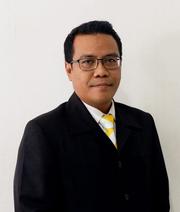 Ganesh Aryanto