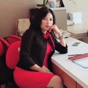 Meity Siwu