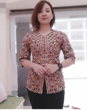 Erna Bong