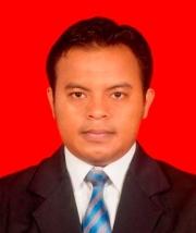 Iftitakhur Rohmawan