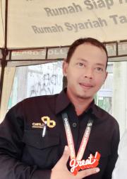 Andi Johan Wijaya