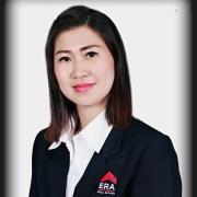 Liza Lie