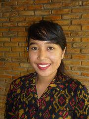Malina Dewi