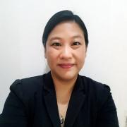 Anna Suryahadi