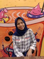 Siti Nur Imani