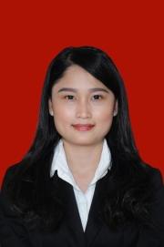 Agnes Yunita