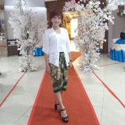 Sisca Tan