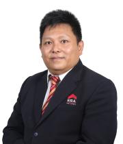 David Gunawan