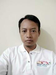 Ahmad Gojali