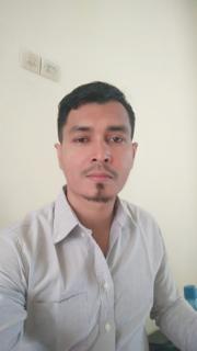Fajri Amanah