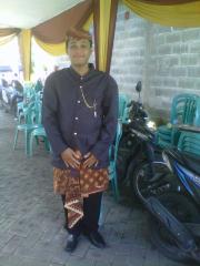 Rido Adriansyah