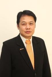 Edi Ajang