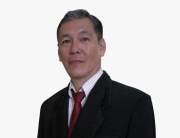Agung Prasodjo Tjahjono