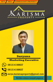 surya karisma property