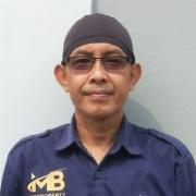 Ahmad Mustofa