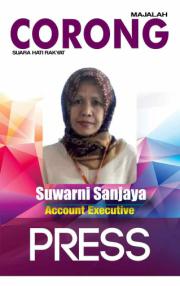 Suwarni Sanjaya