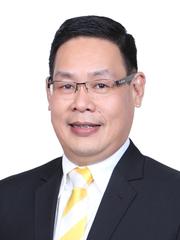 Arief Loekito