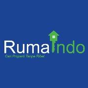 Agus Rumaindo2
