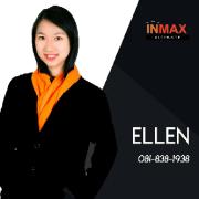 Ellen Gunawan