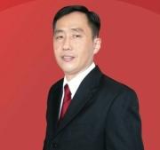 Hutomo Wang