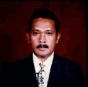 Asif Iskandar