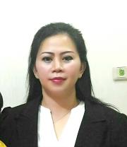 Sanny