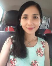 Febe Wijaya