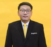 Fendy Tanjaya