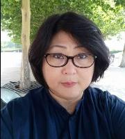 Yuni Eastwest