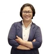 Indria Wijaya